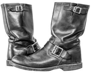 touring-boots